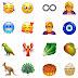 Apple anuncia mais de 70 novos emojis que chegarão ao iOS 12 esse ano