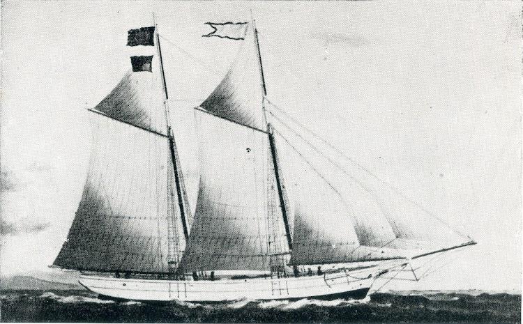Pailebote PAQUETE CIUDADELANO. Del libro Los buques que han llevado el nombre de Ciudadela.jpg