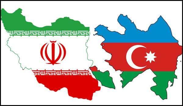 Azerbaijan, Iran, Israel dan Syiah