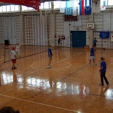 TOTeM, Ilirska Bistrica 2005 - HPIM2043.JPG