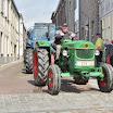 2016-06-27 Sint-Pietersfeesten Eine - 0113.JPG