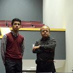 A2MM Makar Sankrant 31Jan 2015(762).JPG