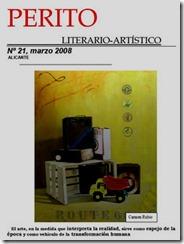 perito21porta