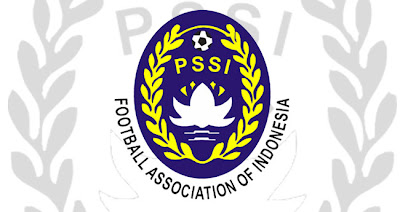 foto persib bandung PSSI
