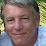 Kevin Denton's profile photo