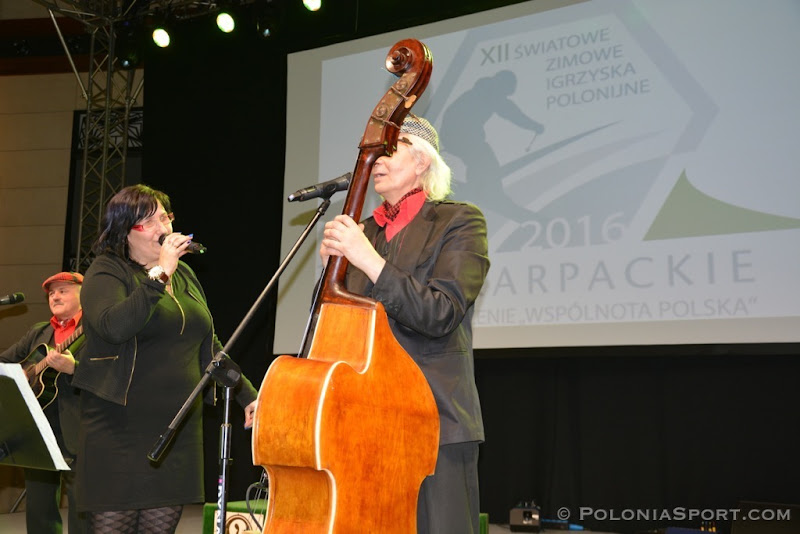 XIISZIP - Podkarpackie 2016 4 (20)