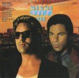 Soundtrack - Miami Vice III
