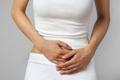 Common Cause Of Abdominal Pains