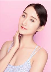 Lin Tianyuan China Actor