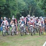 Flanders Cup Kessel - Berdien Druyts