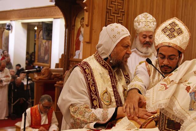 Ordination of Fr. Reweis Antoun - _MG_0890.JPG
