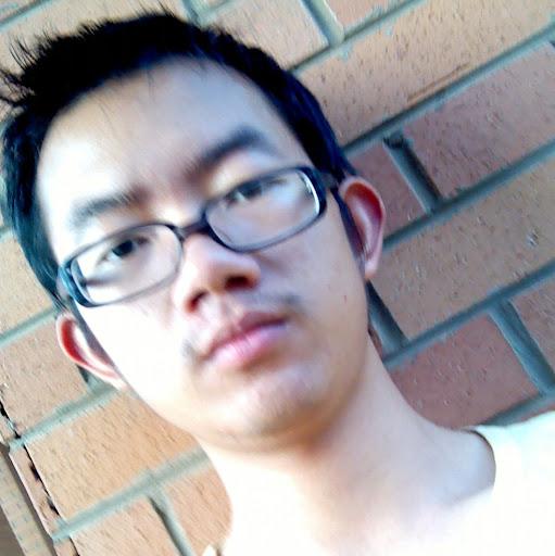 view 林国亮's profile