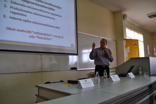 Seminar Interna revizija i forenzika 2012 - DSC_1732.JPG