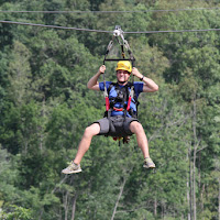 Summit Adventure 2015 - IMG_3314.JPG