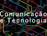 Encontro de informações, tecnologia, músicas, pessoas, coletivos e mundos.