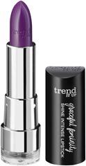 4010355279996_trend_it_up_Graceful_Feminity_Shine_Intense_Lipstick_030