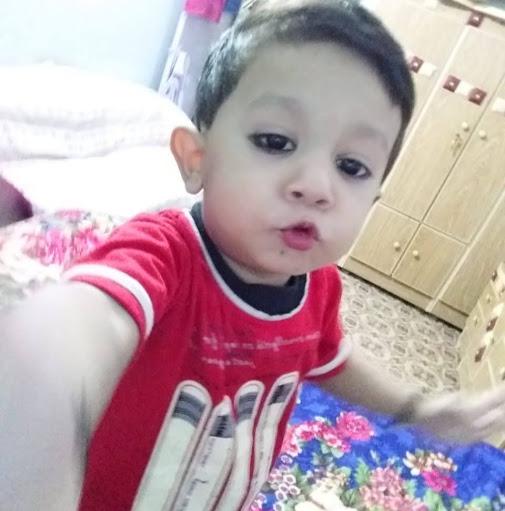user Baba Masti Husnain apkdeer profile image