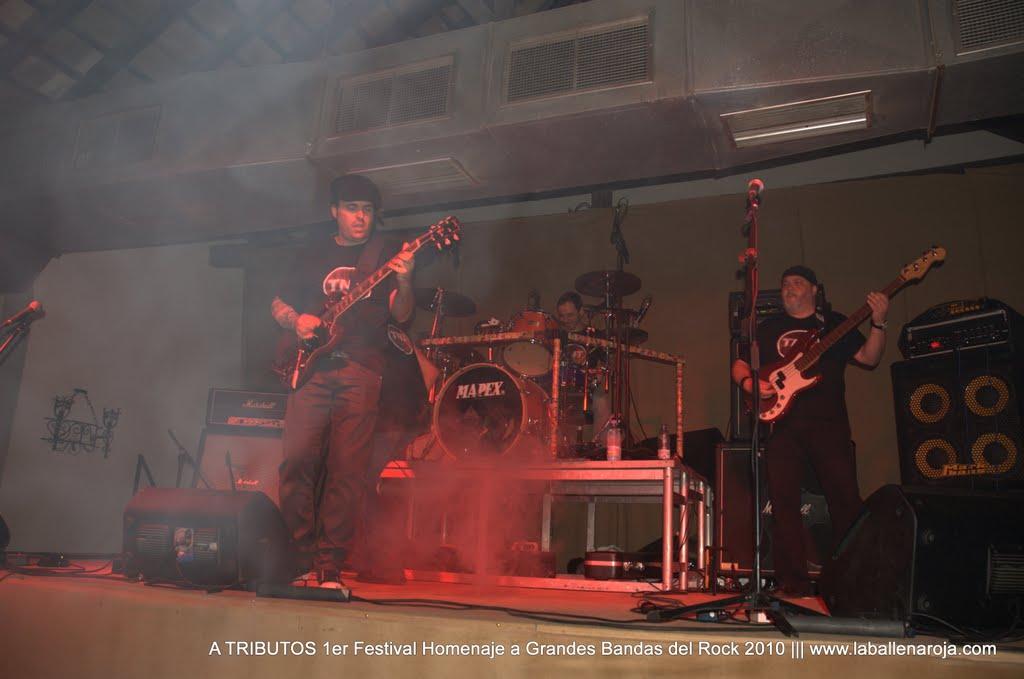 A TRIBUTOS 1er Festival Homenaje a Grandes Bandas del Rock 2010 - DSC_0213.jpg