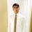Manoj Kumar Rajak's profile photo