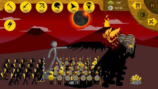download stick war legacy mod apk pc