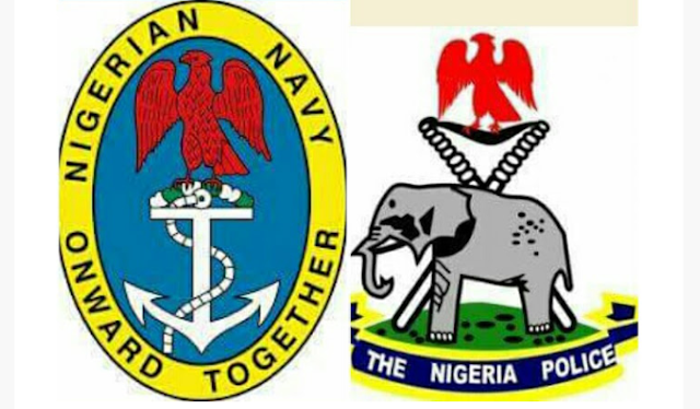 Normalcy returns to Calabar after Police, Navy clash