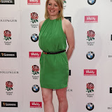 OIC - ENTSIMAGES.COM -  at the  Carry Them Home - rugby dinner at the Grosvenor House London 5th August 2015 Photo Mobis Photos/OIC 0203 174 1069