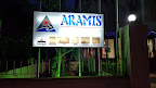 Фото 6 Aramis Hotel