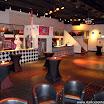 Jukebox Live, Miss Mary Ann & Ragtime Wranglers (4).JPG