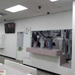 Tyke's Laundromat Inc's profile photo