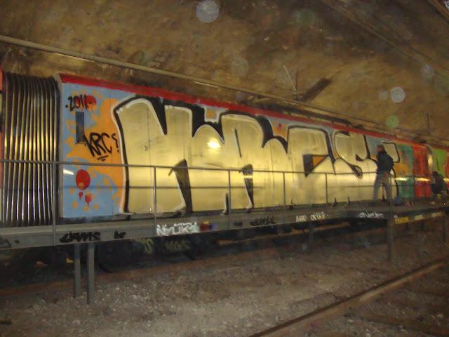 hosky-krc (8)