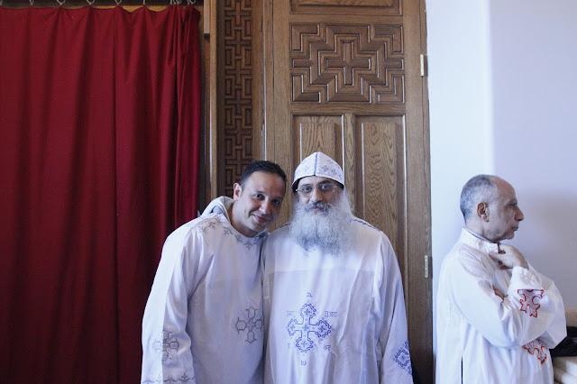 Consecration of Fr. Isaac & Fr. John Paul (monks) @ St Anthony Monastery - _MG_0724.JPG