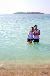 Pulau Harapan, 23-24 Mei 2015 Canon 050