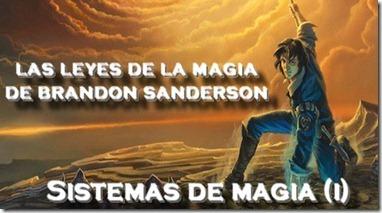 las-leyes-de-la-magia-de-brandon-san[4]