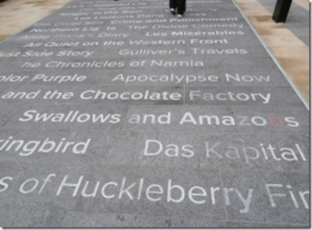 Liverpool-Library-Walkway-3