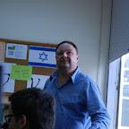 Warsztaty dla nauczycieli (1), blok 6 04-06-2012 - DSC_0094.JPG