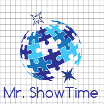 Mr. ShowTime image