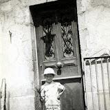 1937_bernardlaurent.jpg