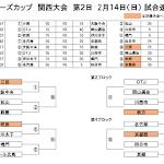 8th-kansai-sokuhou14.png