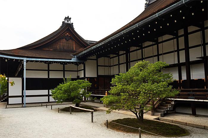 KyotoImperial16.jpg