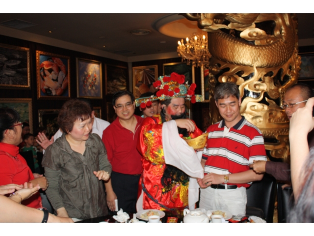 Others - Chinese New Year Dinner (2010) - IMG_0406.jpg
