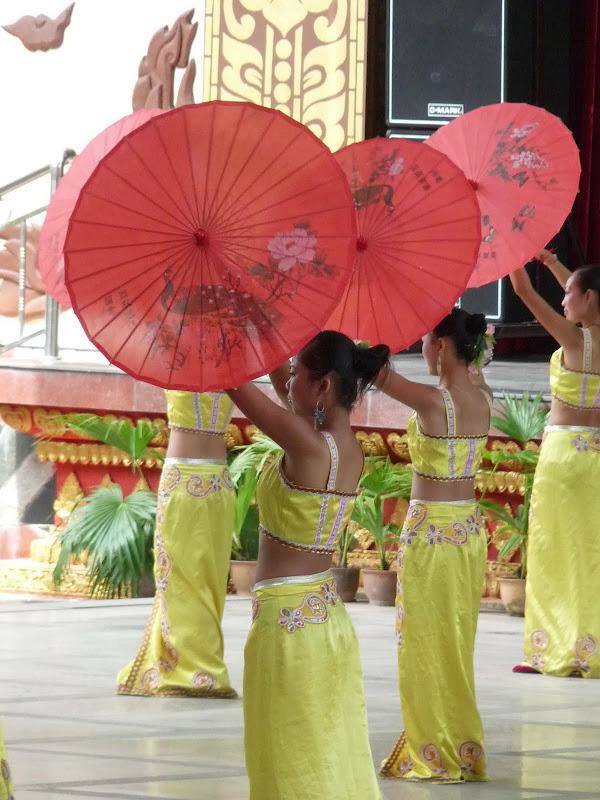 Chine . Yunnan..Galamba, Menglian Album A - Picture%2B070.jpg
