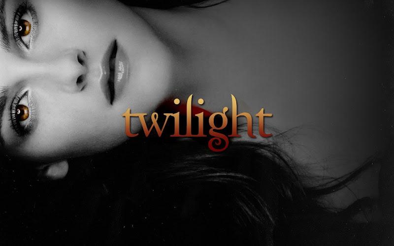 Bella As A Vampire Twilight, Vampire Girls 2
