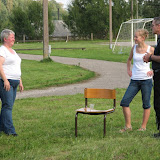 Vasaras komandas nometne 2008 (2) - IMG_5547.JPG