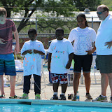SeaPerch Competition Day 2015 - 20150530%2B08-57-08%2BC70D-IMG_4759.JPG