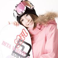 Bomb.TV 2008.02 Akiko Hayashi ah009.jpg