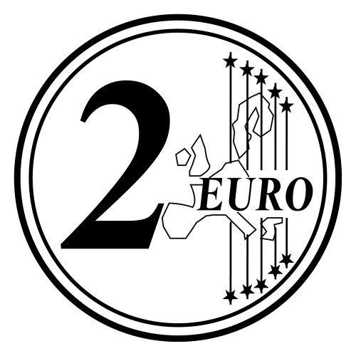 [euros+imprimir+blogcolorear+com++%288%29%5B2%5D]