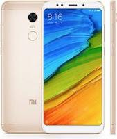 Xiaomi Redmi 5 (32 GB)
