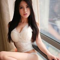 [XiuRen] 2013.10.13 NO.0029 七喜合集 0159.jpg