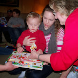 Christmas 2013 - 115_9621.JPG