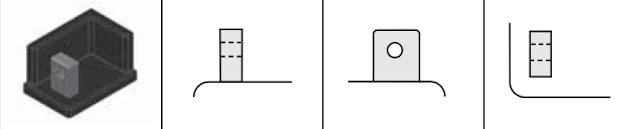 Original RS Battery dimensions Yuasa%252520terminal%252520type%25252010